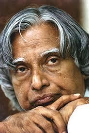 Dr.Kalam