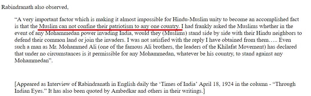 muslims-cannot-confine-patriotism-tagore