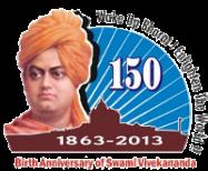 Swami Vivek 150 Jayanti