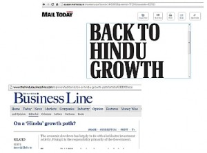 Hindu-Rate-of-Growth