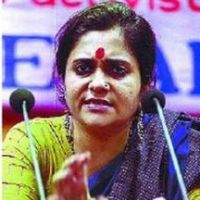 """Immediate - Release - Malicious Campaign against Teesta Setlavad by the Newspaper' The Pioneer """""""