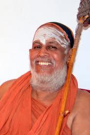 Kanchi Shankara