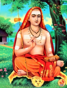 shankaracharya_new