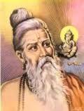Veda Vyasa