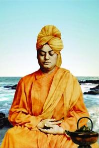 Dhyanavastha-me-Swamiji