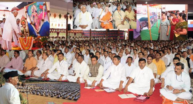 Pratinidihi Sabha
