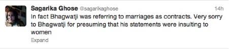 sagarika-ghose-tweets