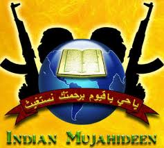 Indian Mujahideen ( IM )