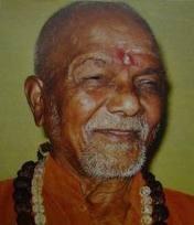 Swami Lakshmananda