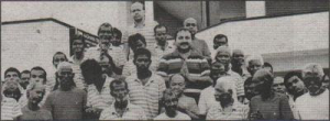 Yeshwant Rao Kelkar puraskar