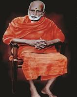 Swami Chidbhavananda