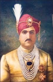 Raja Hari Singh