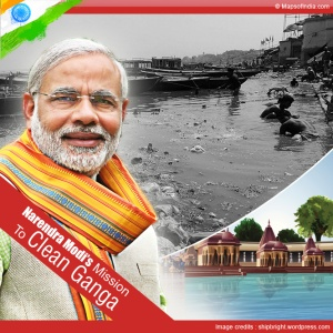 narendra-modis-mission-to-clean-ganga