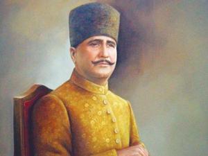 Iqbal 1