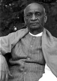 SardarVallabhbhai Patel