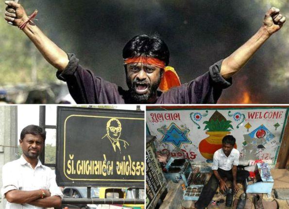 How the media created a Hindu terrorist