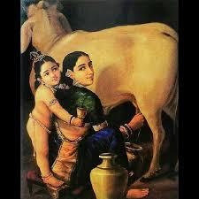 cow_krishna