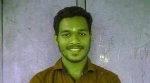 Sujith