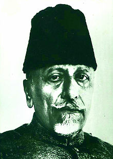 Maulana_Abul_Kalam_Azad