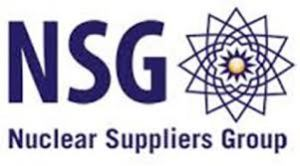 NSG-logo