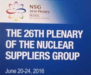 NSG-Seoul-2016