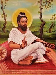 abhinavgupta