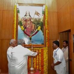 jyotiprajwalan