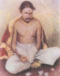 santgulabraomaharaj-image