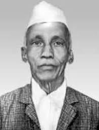 dattathreya-ramchandra-kaprekar