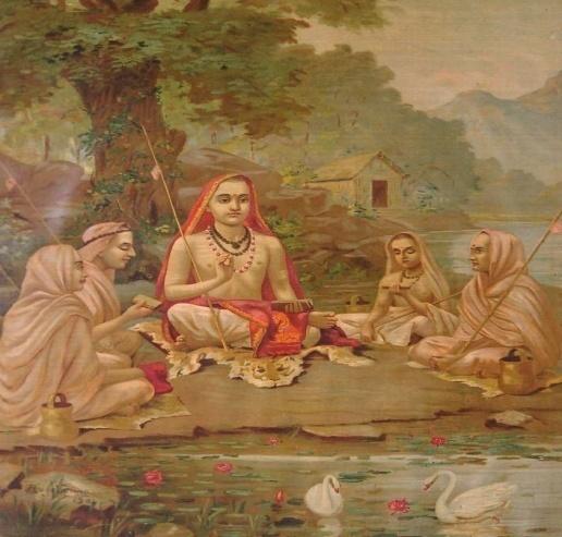adishankara1
