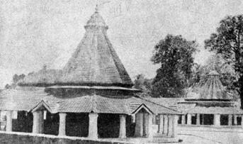 adishankara2kaladi